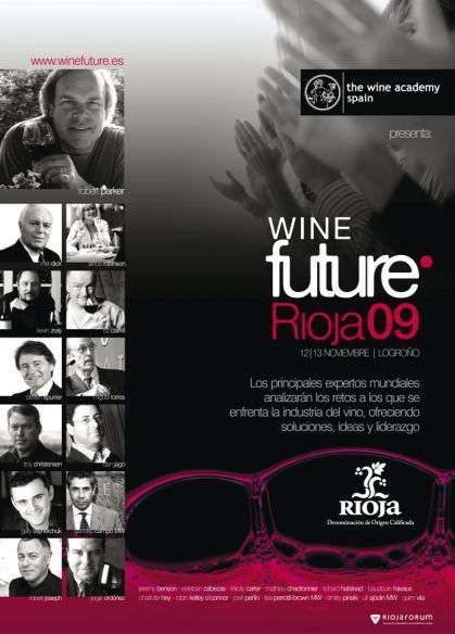 cartelwinefuture