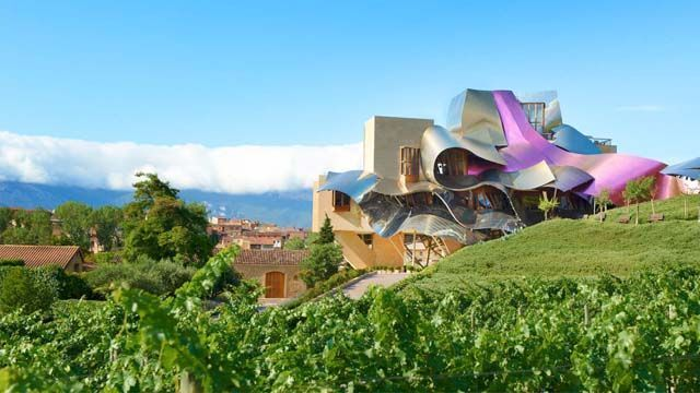 Hotel-Marques-de-Riscal-A-Luxury-Collection-Hotel